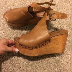 78fc7e12ec7 Matisse Shoes - Matisse Tiegs